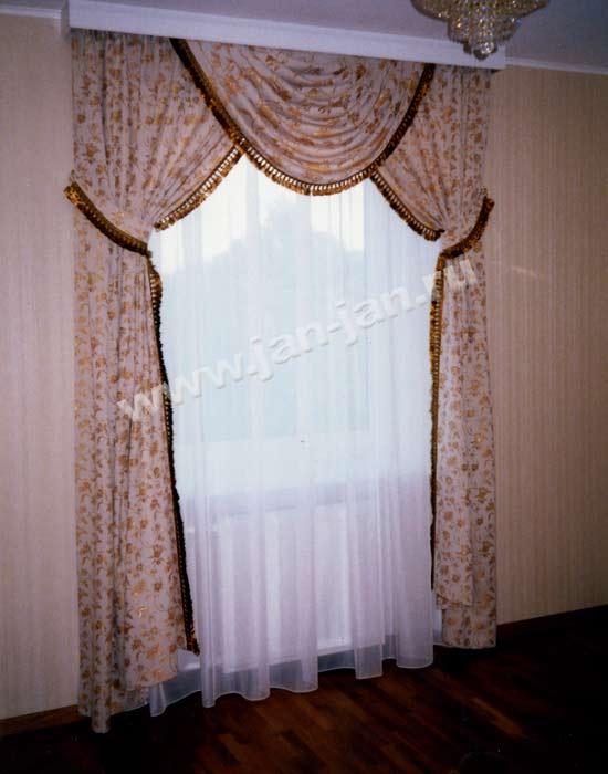 самые красивые и необычные шторы фото.