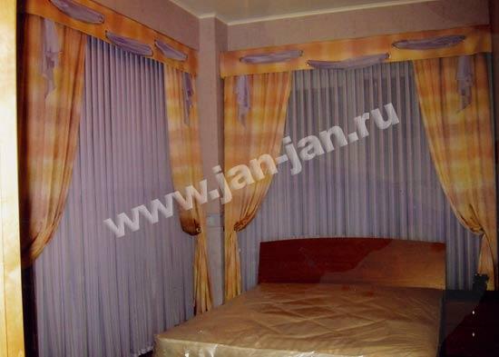 Шторы для спальни распродажа шторы