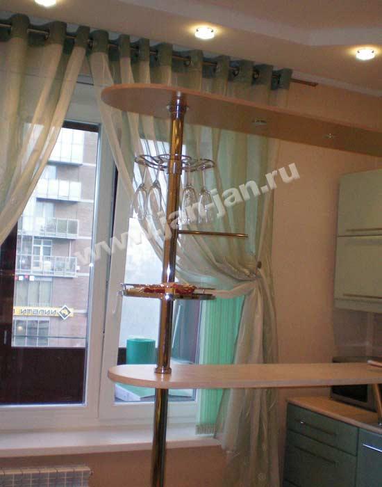 Самые красивые шторы в гостиную фото в