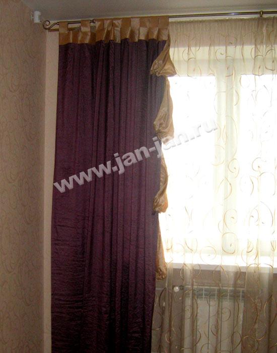 самые красивые греческие шторы фото 2012.